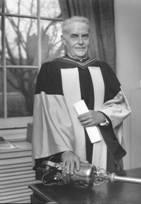 Father John Kelly