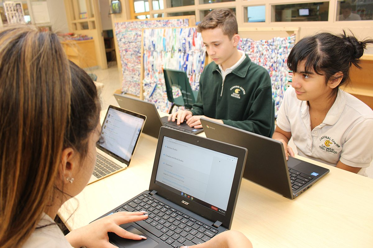 myBlueprint High School Course Selection & Pathways Planner for Grades 7-12 Students
